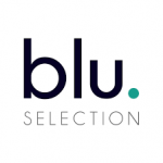 Bluselection
